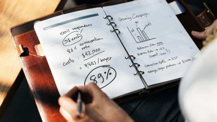 Comienzo del Nuevo Certificado de profesionalidad «Gestión contable y Gestión Administrativa para Auditoría»