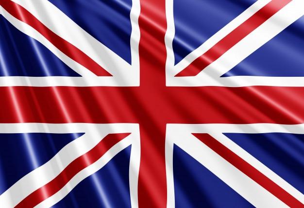 Pruebas de nivel de Inglés para acceder al curso gratuito de Inglés B2