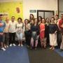 Visita al Centro de Informática de la Universidad de Cantabria