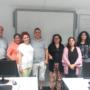 Finaliza el Curso de Técnico en Software ofimático en Santander